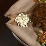 Főzzön velünk! – eritreai zigni