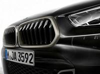 Apró méregzsák: 300+ lóerővel támad az új BMW X2 M35i