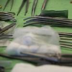 Rendkívüli elnökségi ülést hív össze a Magyar Kórházszövetség