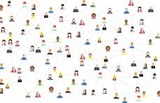Kilőtt az új oldal, már 200 000-nél is többen regisztráltak az anti-Facebookra