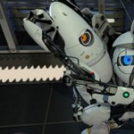 Ingyenes Portal 2 kiegészítő október 4-én