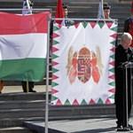 Tarlós üzent: Budapest nem csak a liberálisoké