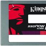 Így lehet biztonságban: SSD meghajtó üzleti használatra