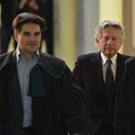 Megússza az újabb vádemelést Roman Polanski