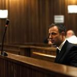 Bűnösnek mondták Pistoriust, de még nem büntették meg