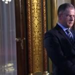 Kósa: 42 milliárddal tömte ki a Fidesz az MSZP-t