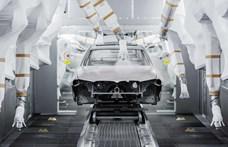 A BMW hamarosan nem gyárt több belsőégésű motort Németországban