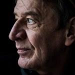 Mucsi Zoltán Tóth Jánosként megy tönkre