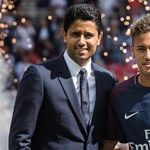 Anyáznak a francia tévénézők, mert sokan nem láthatták a PSG–Liverpool-meccset