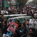 Folytatódik a borzalom: nőket és gyerekeket fejeztek le Afganisztánban