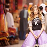 Pluszpénzt kap Carrie Bradshaw és Törpapa magyar hangja