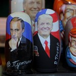 Alakul az oroszbarát nemzetközi liga