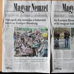 Kell-e félniük Brüsszeltől a magyar anyáknak? – így működik a kormányzati médiahekk