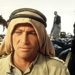 Hollywoodban is Omar Sharifot gyászolják
