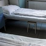 A jogvédők várják azok jelentkezését, akik kórházban kaptak fertőzést