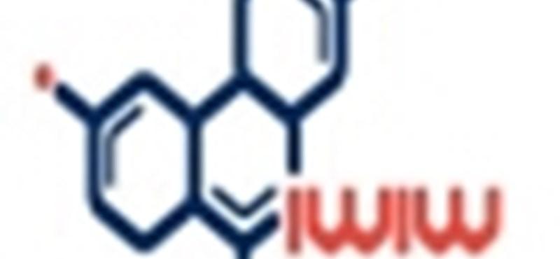 10 ok, amiért nem használom az iwiw-et