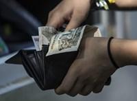 Erre kell figyelniük a cégeknek a járulékfizetési kedvezmények érvényesítéséhez