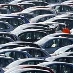 5 milliárd eurós büntetést kaphat a Peugeot-Citroën, ha igaz, amit állítanak róluk