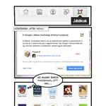 Képes élménybeszámoló Google+ játékokból