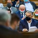 Deutsche Welle: Orbán Európa ellen
