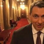 Lázár János 2015-ös szavai nullázzák le a kormány mai véleményét