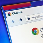 Chrome böngészőt használ? Itt az új verzió, ami jobb hellyé teszi az internetet