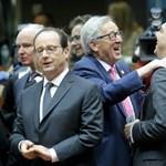 EU-csúcs: Orbán vétózna, de nincs mit