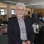 Fokasz Nikosz: Nem nehéz elképzelni a háborút a törökökkel egy átlag görögnek