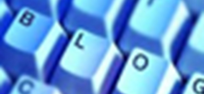 Hol érdemes blogolni?
