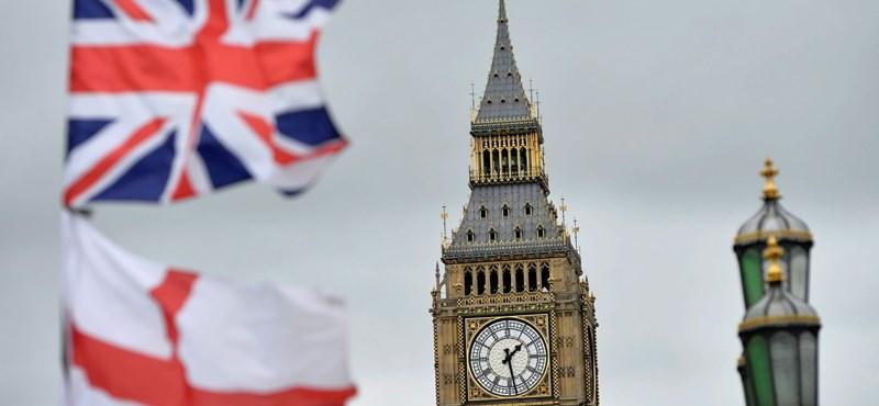 BBC: Nagy-Britannia döntött, és kilép az Európai Unióból