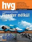 HVG 2013/47 hetilap