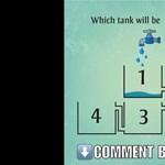 Meg tudod oldani a népszerű logikai feladványt?