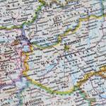 Izgalmas teszt: léteznek ezek a magyarországi települések?