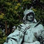 Mátyás király Várpalotán - reneszánsz lakoma
