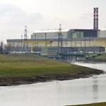 Nyomoznak a Paksi Atomerőmű hűtővizének ügyében