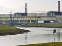 2,6 milliárdért épít irodát Pakson Paár Attila cége