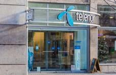 Ez történt: kiszivárgott, mi lehet a Telenor új neve