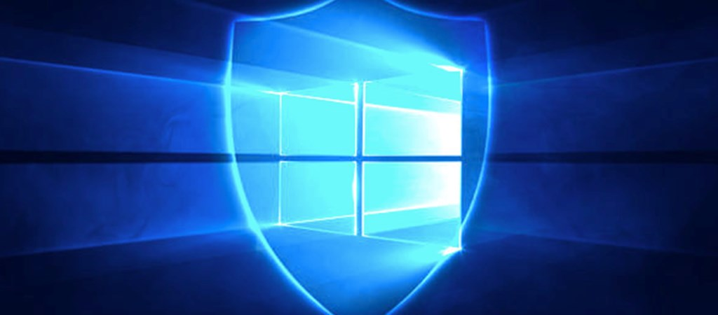 Windows 10 van a gépén? Akkor talán jobb, ha nem telepít rá külsős vírusirtót