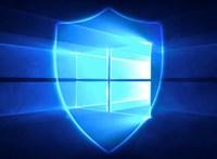Mobilokra is kiadja a Microsoft a Windows Defendert