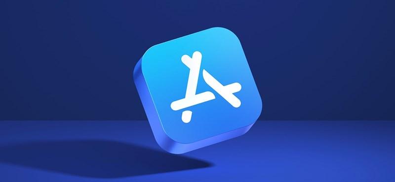 Új információk jelennek meg az alkalmazásoknál az App Store-ban, érdemes lesz elolvasni őket