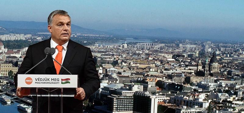 Elek István: A Fidesz legyőzhető
