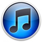 Érthetetlen megoldások az iTunes 10-ben