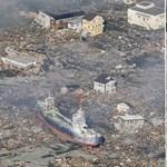 Japán: mi változott három hónappal a katasztrófa után? – Nagyítás-fotógaléria