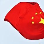 Kína bekeményít, nem engedik repülőre, vonatra szállni májustól a törvénysértőket