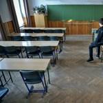 """Magántanuló lesz a """"problémás diákokból"""" – az iskola így szabadul meg tőlük"""