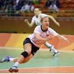 Heidi Löke: Nem akarok búcsúzni