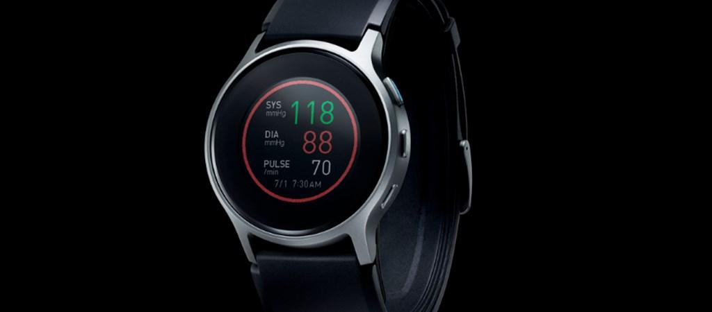 magas vérnyomású óra