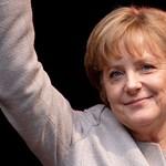 Díszdoktori címet kap a szegedi egyetemtől Angela Merkel