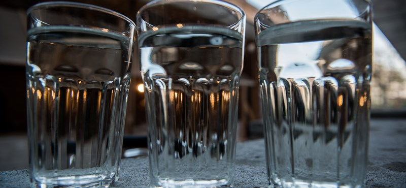 Magyar sör készül meghódítani Angliát