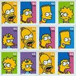 Megérkezett Kínába a Simpson család